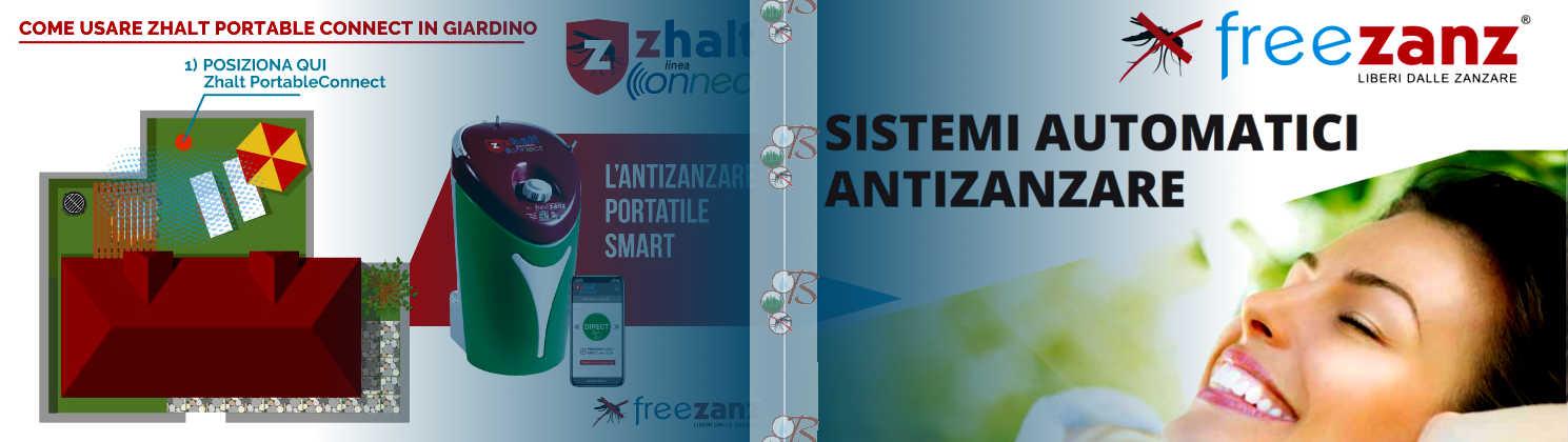 FreeZanz