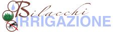 Bilacchi – impianti irrigazione – trattamenti antizanzare Freezanz