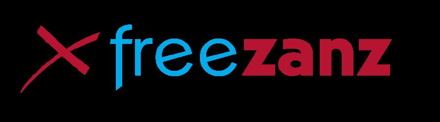 Sistema antizanzare Freezanz